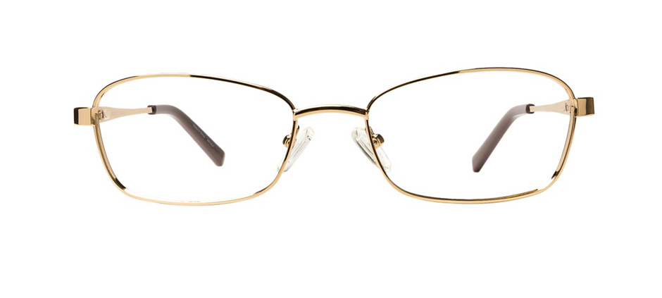 product image of Clearly Basics Scandia-53 Gold