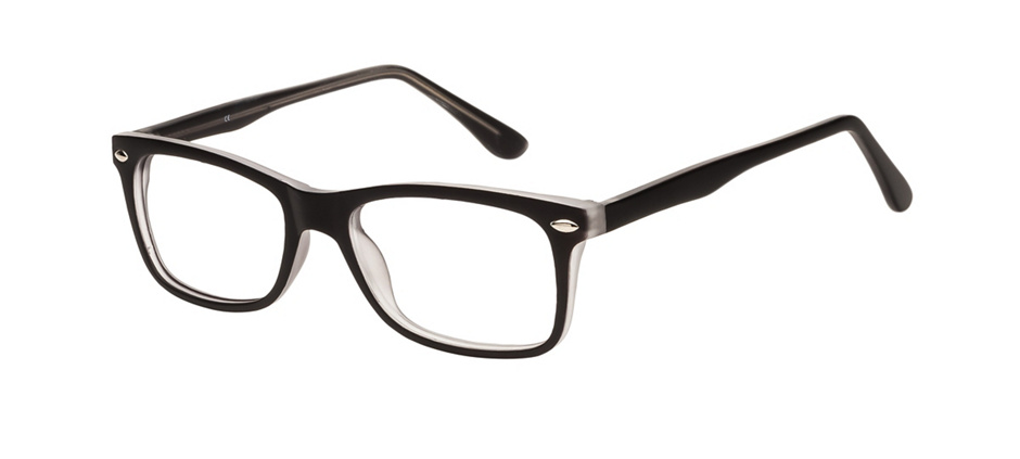 product image of Clearly Basics Deer Lake Noir