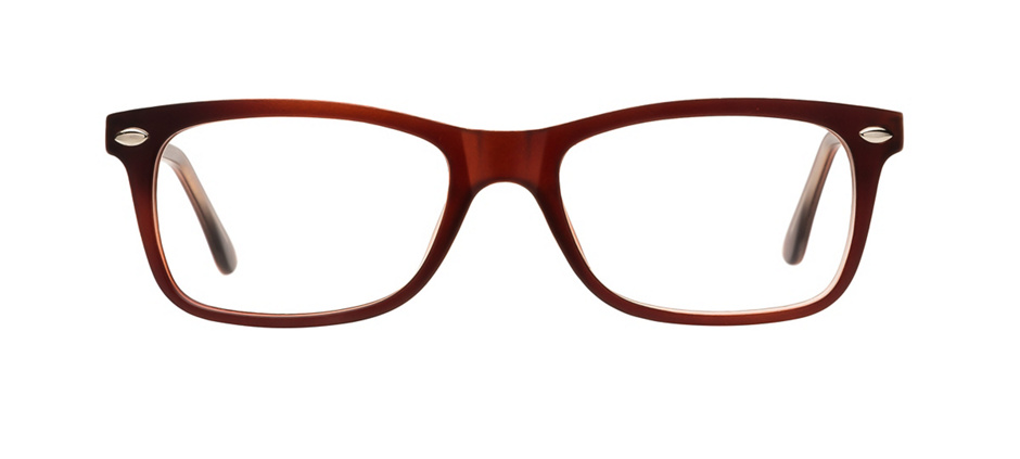 product image of Clearly Basics Deer Lake Brown