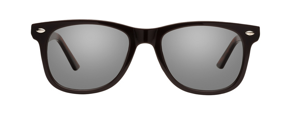 product image of Clearly Basics Kingston Brown