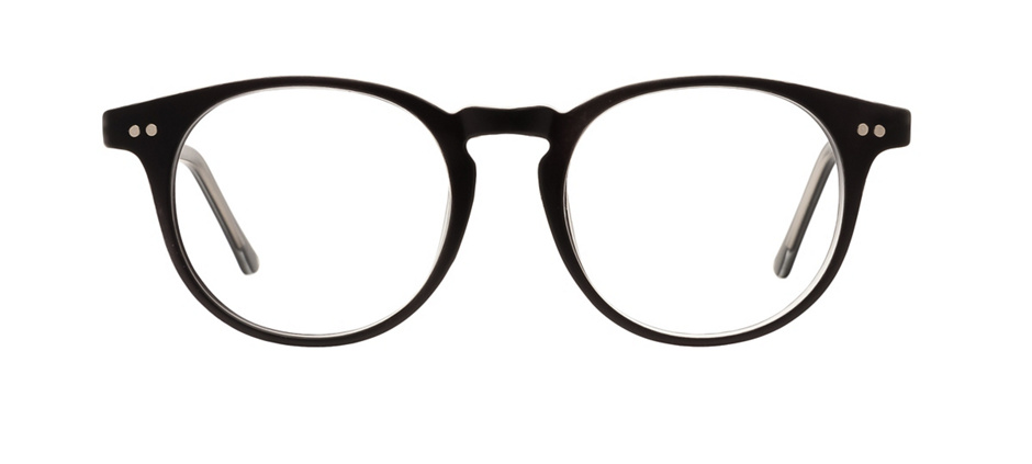 product image of Clearly Basics Whistler Black