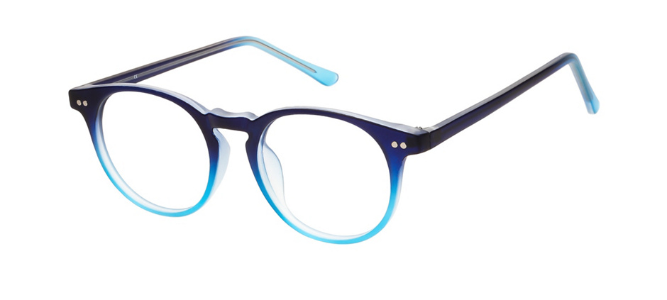 product image of Clearly Basics Whistler Blue