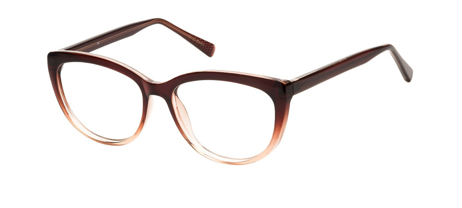 product image of Clearly Basics Peachland Brown