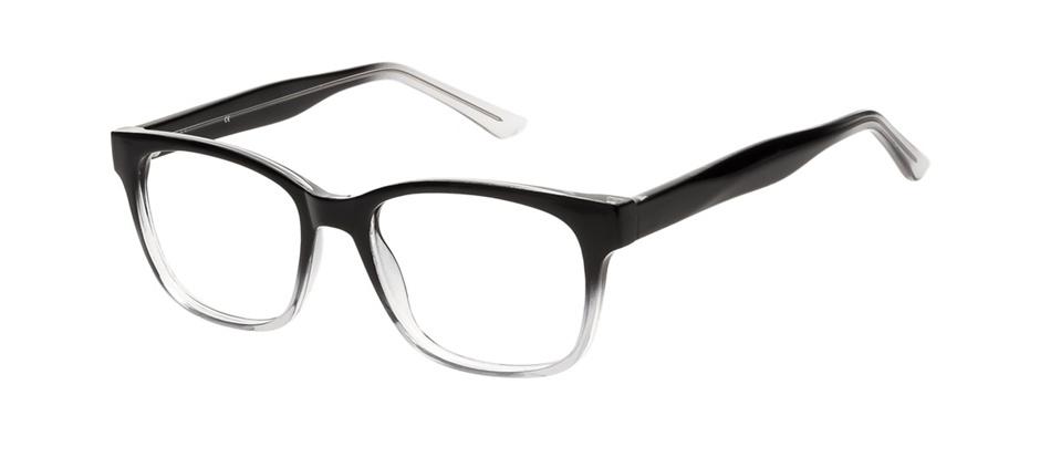 product image of Clearly Basics Kitimat Black