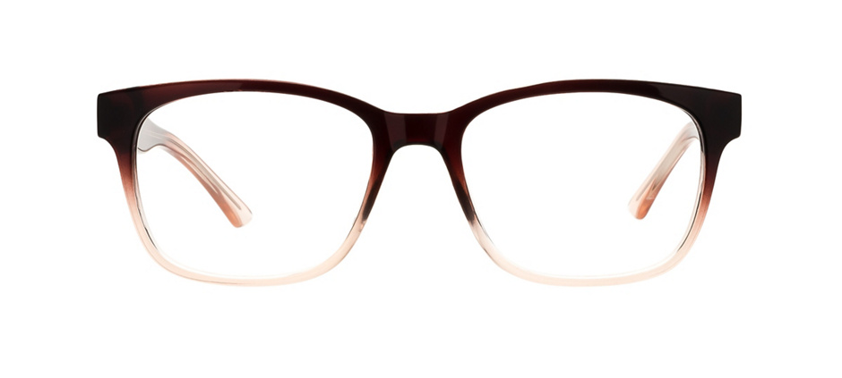 product image of Clearly Basics Kitimat Brown