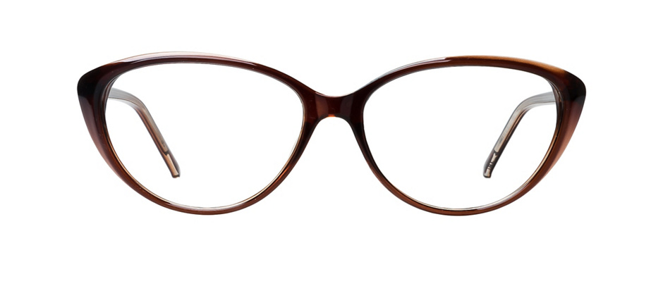product image of Clearly Basics Neepawa Brown