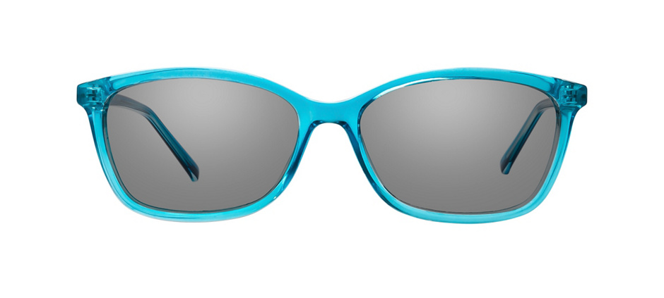 product image of Clearly Basics Winnipeg Beach-52 Turquoise