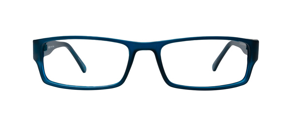 product image of Clearly Basics Grand Rapids Navy