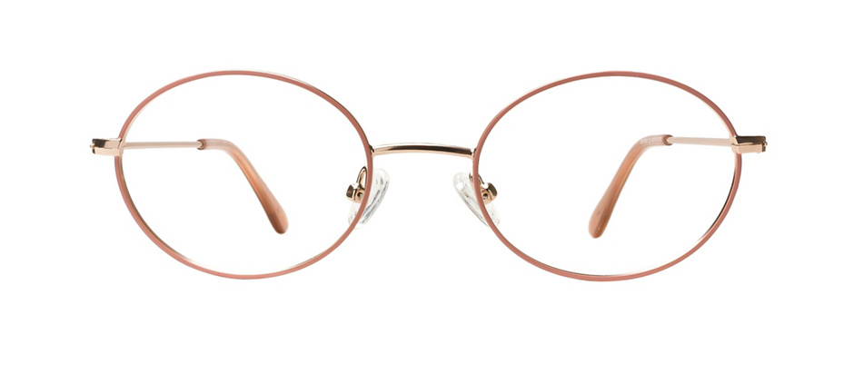 product image of Clearly Basics Niverville Pink