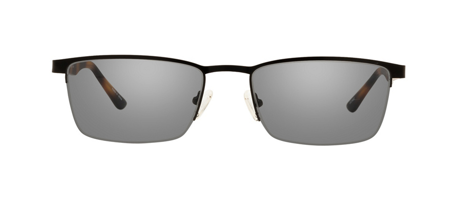 product image of Clearly Basics St Malo-57 noir