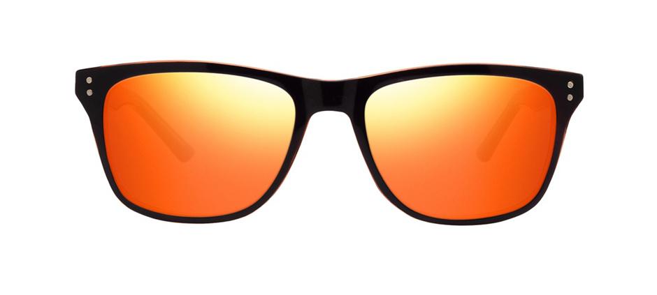 product image of Clearly Basics St Shotts-52 Sunset