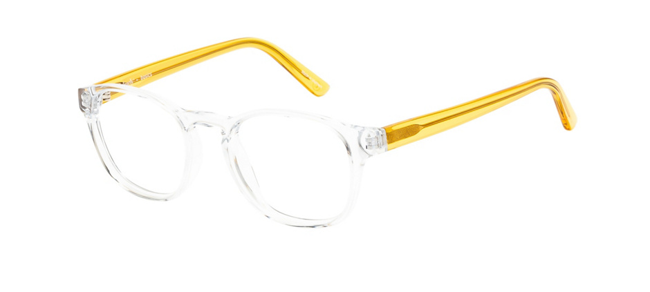 product image of Clearly Basics Stanley-50 Clear