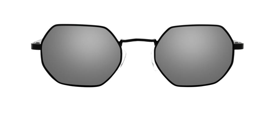 product image of Clearly Basics SunBeach-53 Black Polarized