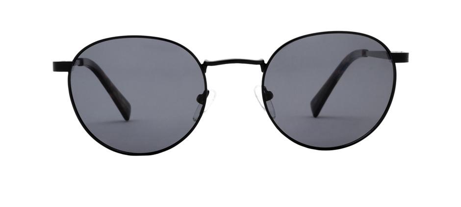 product image of Clearly Basics SunJoy-52 Black Polarized
