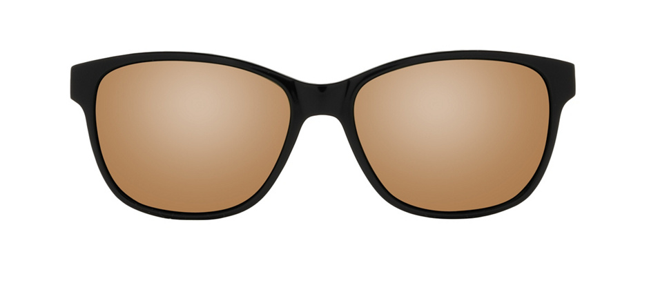 product image of Clearly Basics Sunlight-56 Écailles de tortue