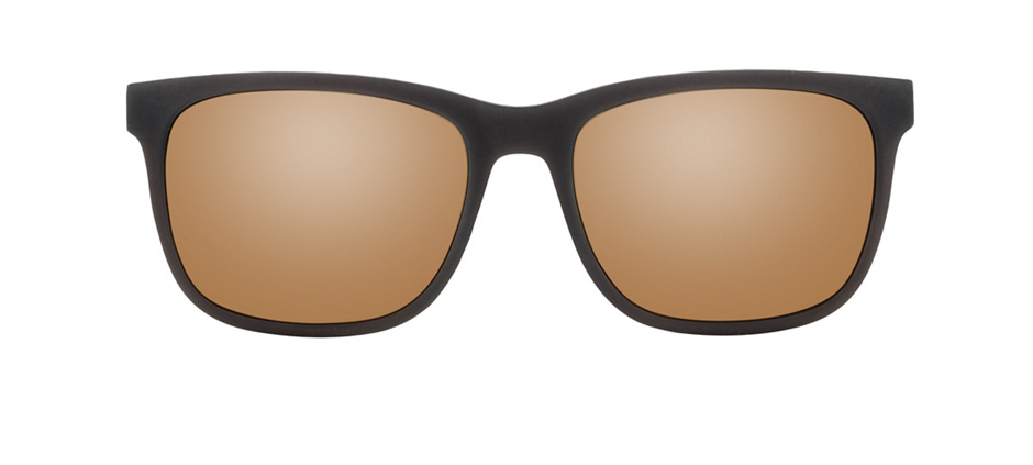 product image of Clearly Basics SunOcean-55 Grey Polarized