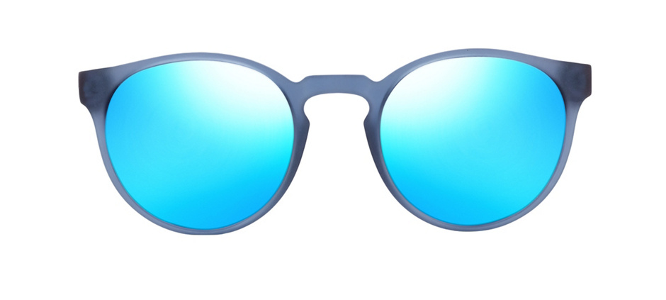 product image of Clearly Basics SunSand-51 Blue Polarized