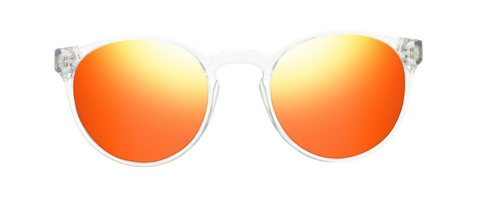 product image of Clearly Basics SunSand-51 Clear Polarized