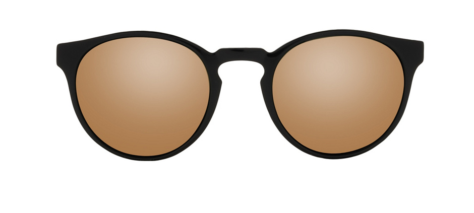 product image of Clearly Basics SunSand-51 Tortoise Polarized