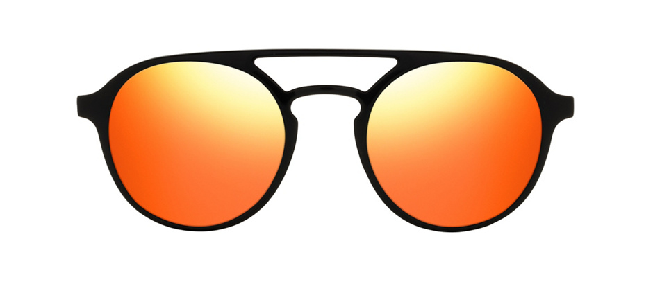 product image of Clearly Basics SunSea-50 Tortoise Polarized