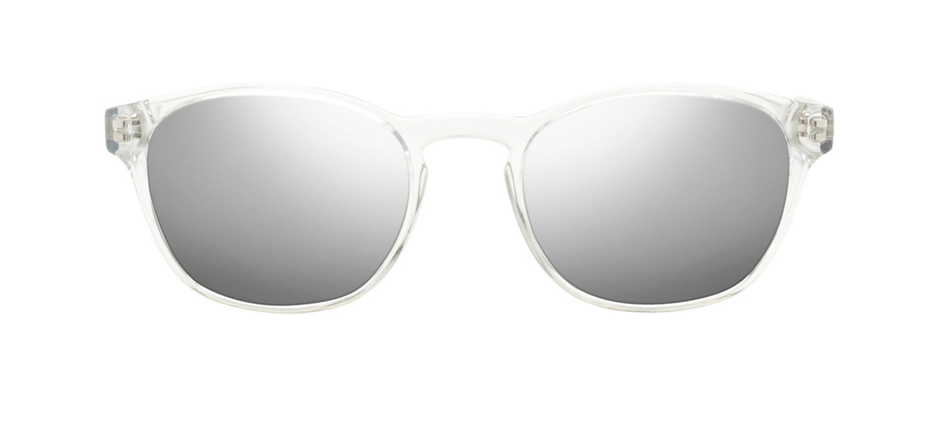 product image of Clearly Basics SunTropical-50 Transparent