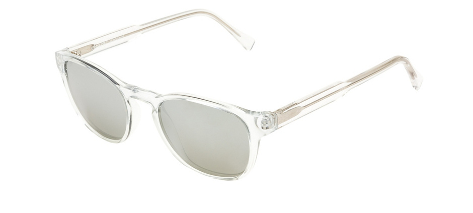 product image of Clearly Basics SunTropical-50 Clear Polarized