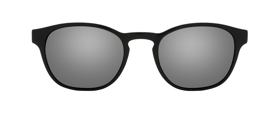 product image of Clearly Basics SunTropical-50 Tortoise Polarized