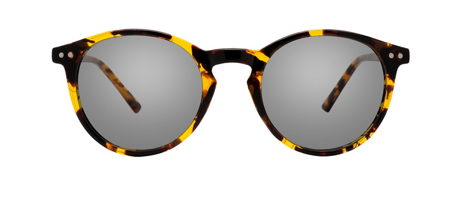 product image of Clearly Basics Swift Current-48 Tortoise