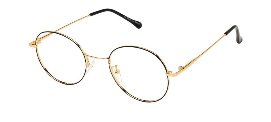 product image of Clearly Basics Belledune Black Gold