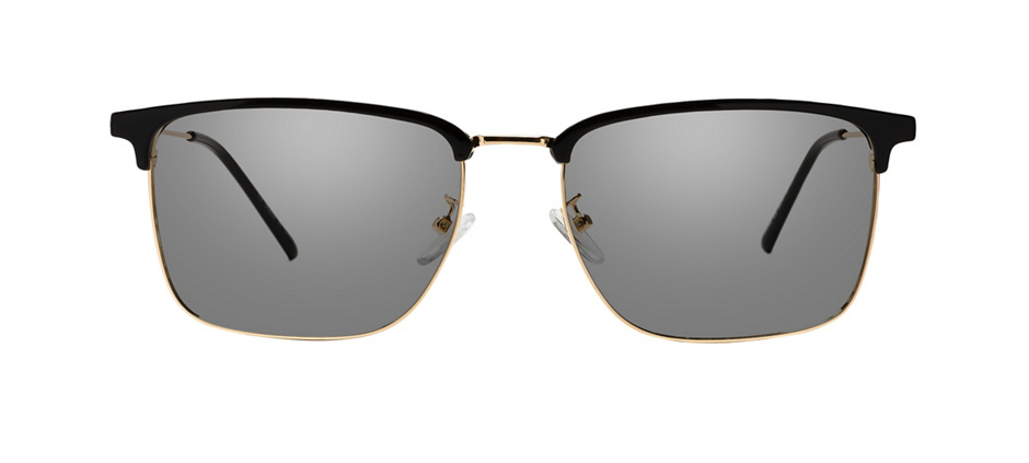 product image of Clearly Basics Rothesay Black Gold