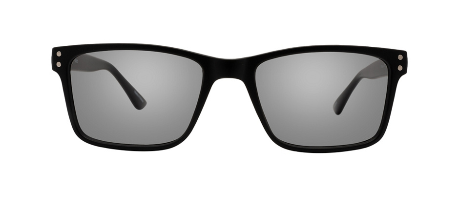 product image of Clearly Basics Torquay-53 Matte Black