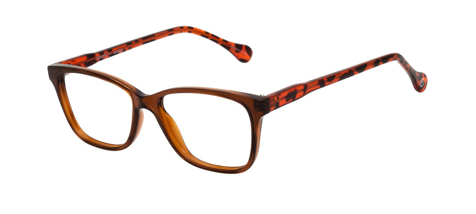 product image of Clearly Basics Twillingate-51 Brown