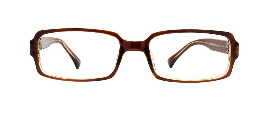 product image of Clearly Basics Falkland Brown Crystal