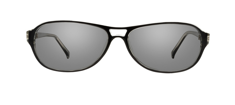 product image of Clearly Basics Renwer Black Crystal