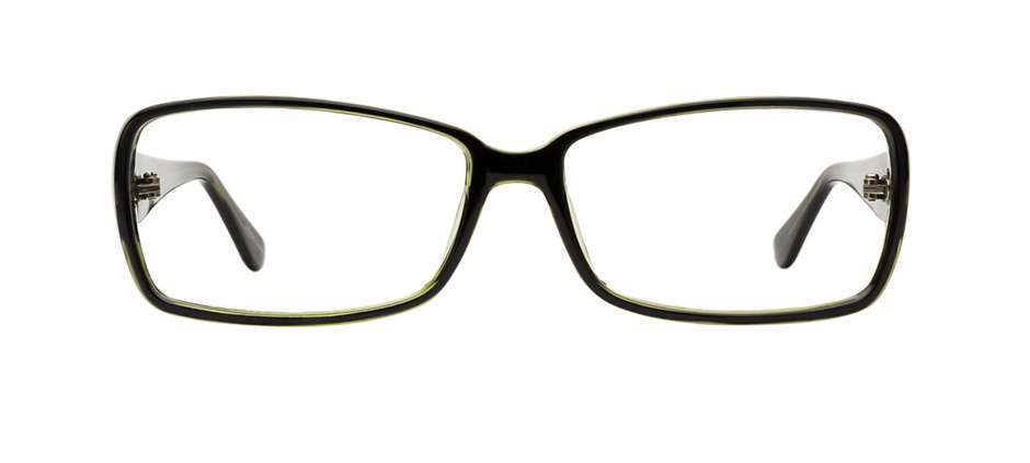 product image of Clearly Basics Marshall Black Green