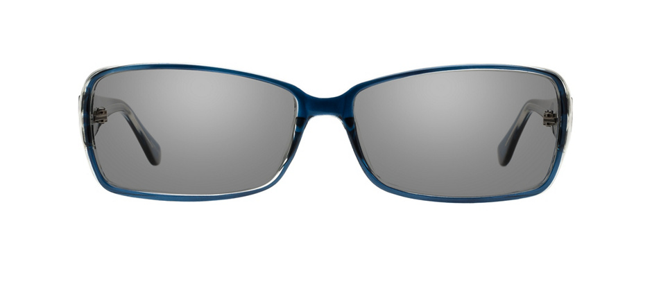product image of Clearly Basics Marshall Blue Crystal
