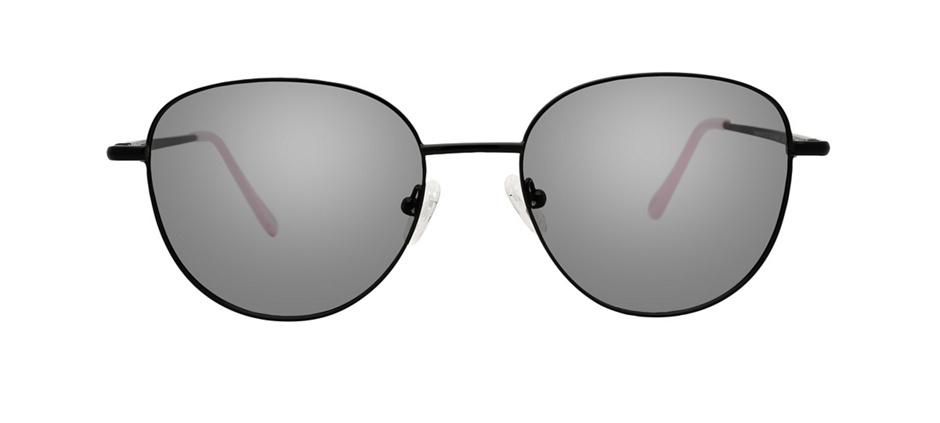 product image of Clearly Basics Vegreville-52 Black