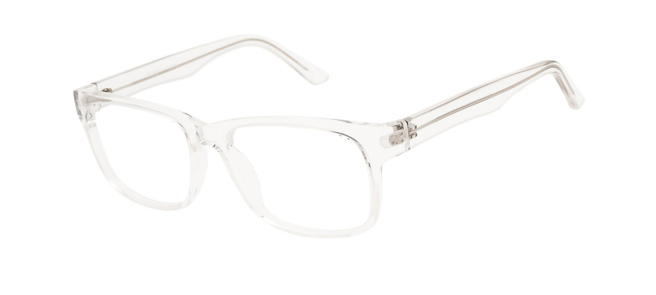 product image of Clearly Basics Wadena-53 Clear