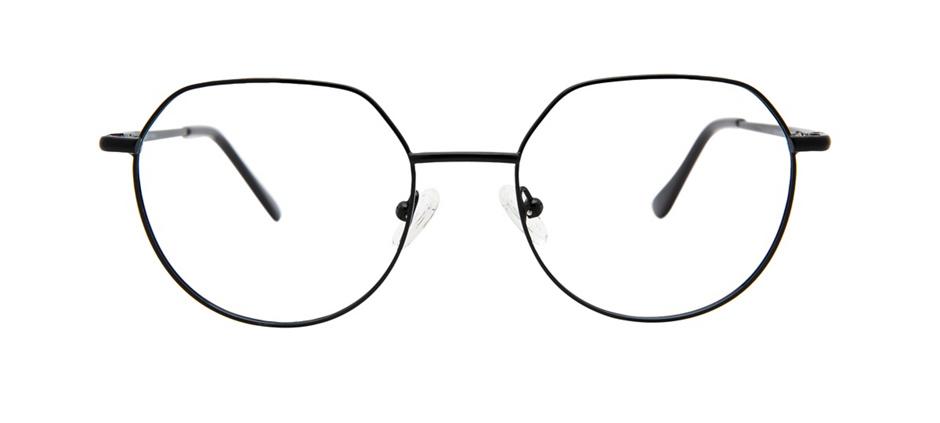 product image of Clearly Basics Wainwright-51 Black