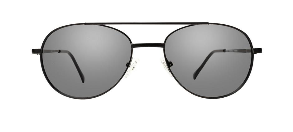product image of Clearly Basics Weyburn-56 Matte Black