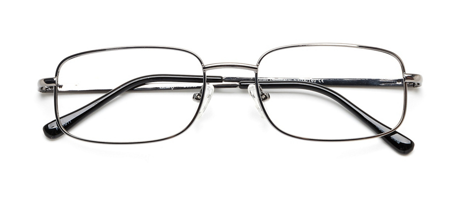 product image of Clearly Basics Wimin-53 Gunmetal