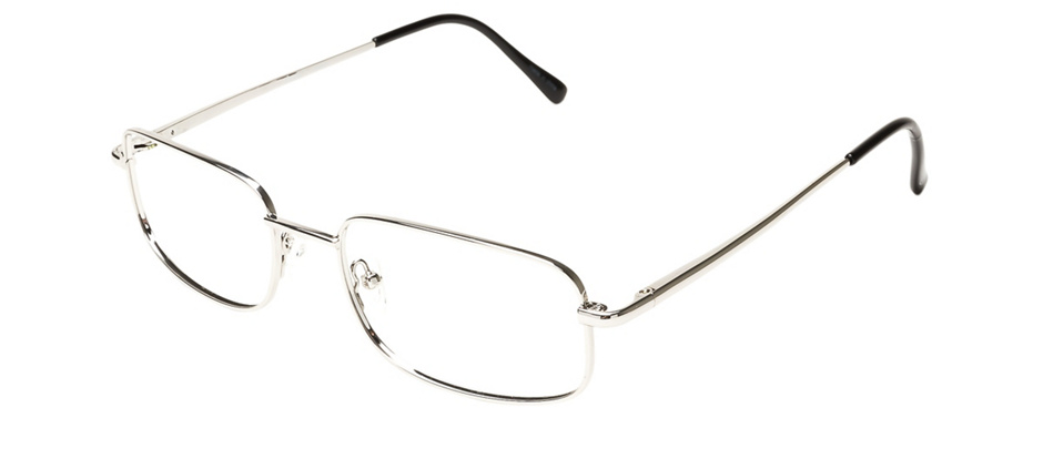 product image of Clearly Basics Wimin-53 Silver