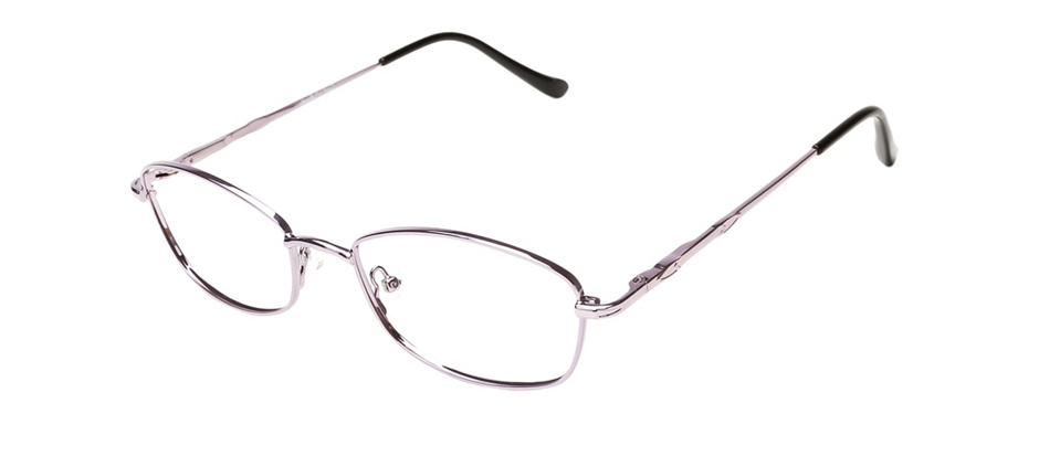 product image of Clearly Basics Winisk-52 Lilac