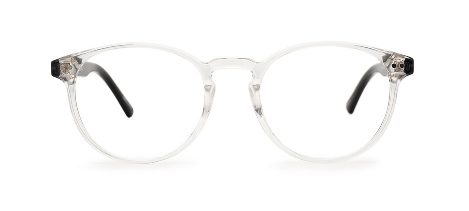 product image of Clearly Basics Yorkton-49 Clear