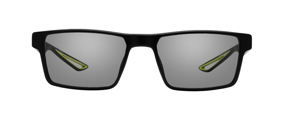 product image of Clearly Gamer Boss-54 Matte Black