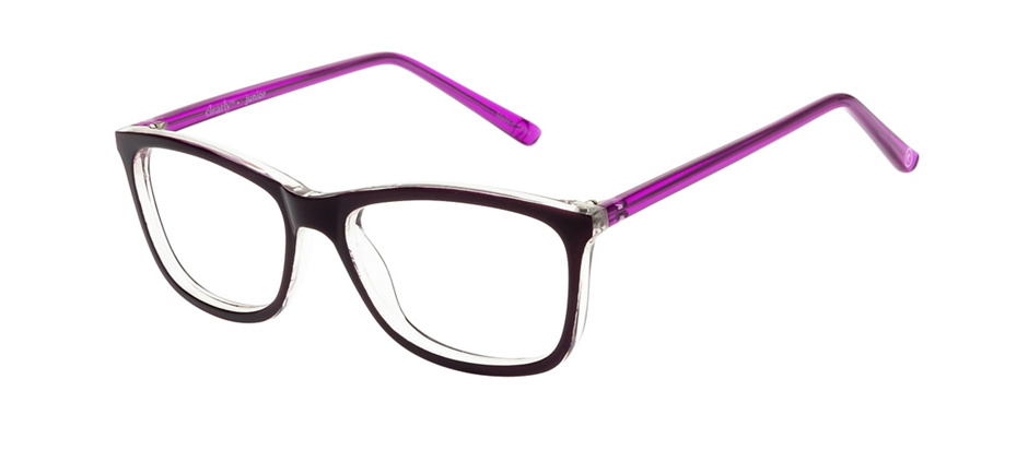 product image of Clearly Junior Cub-50 Purple