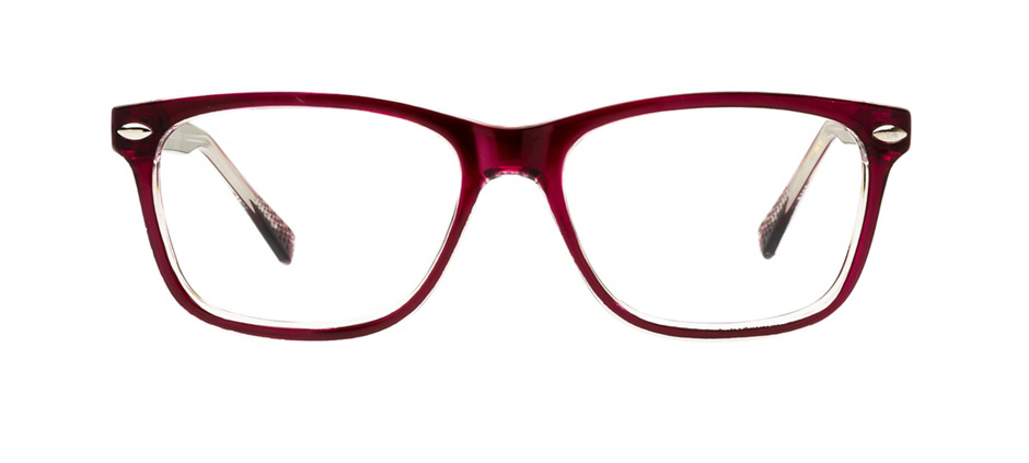 product image of Clearly Junior Farrow-50 Raisin