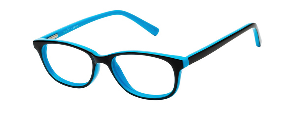 product image of Clearly Junior Fawn-47 Aqua