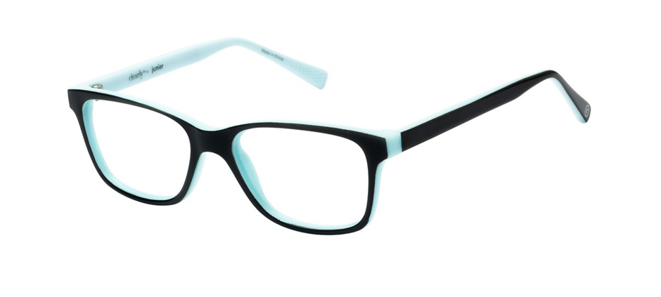 product image of Clearly Junior Fry-49 Ardoise