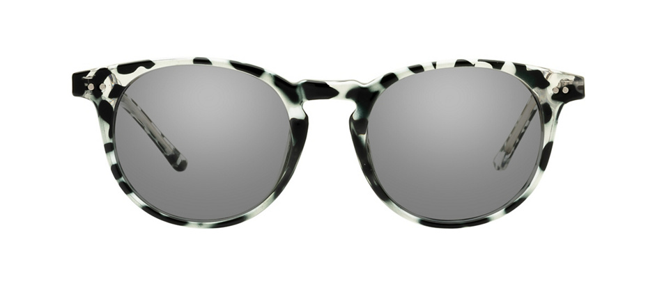 product image of Clearly Junior Joey-47 Fog Tortoise